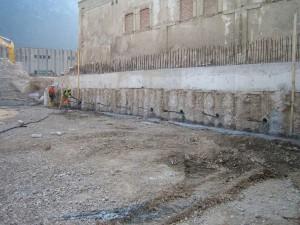 Tiranti_muro